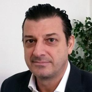 <strong>Alberto Angeleri</strong>