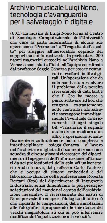 articolo_gazzettino