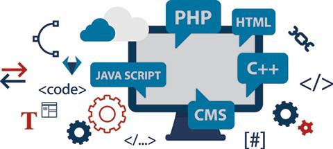sviluppo-web